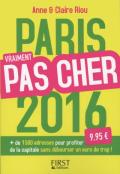 Couv Paris-pas-cher 2016