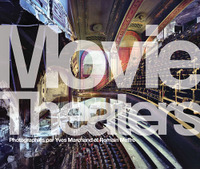Affiche_movie_theaters