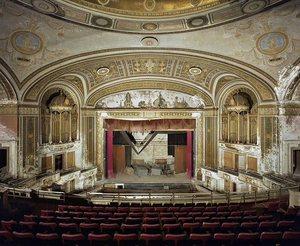 Expomovietheaters1_2
