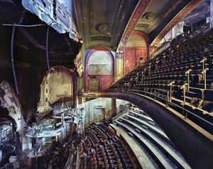 Expomovietheaters2