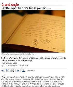 Paris Pas Cher Le Blog Officiel Du Guide Humour Le