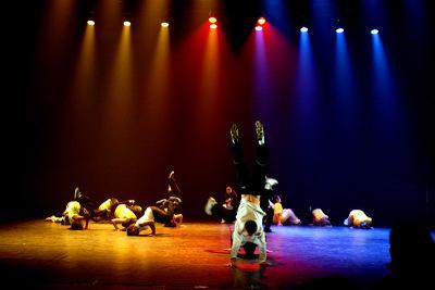 Danse_hip_hop_web_4