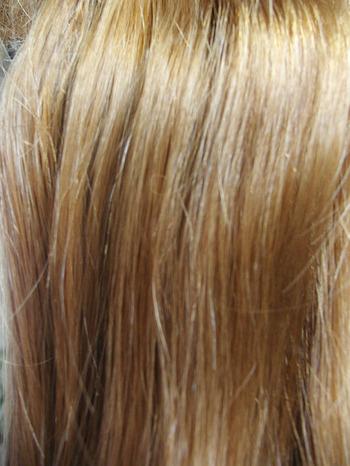 Cheveux_grand_mre_web