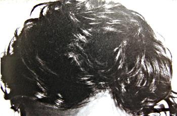 Cheveux_homme_web